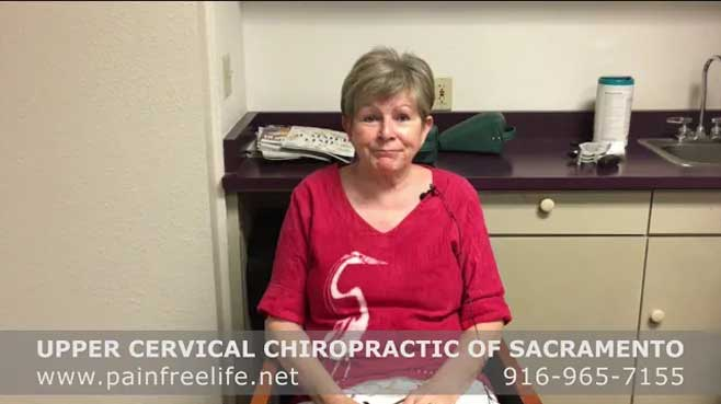 <!-- wp:paragraph --> <p>Headaches And Back Pain Relieved With Upper Cervical Care In Sacramento California</p> <!-- /wp:paragraph -->